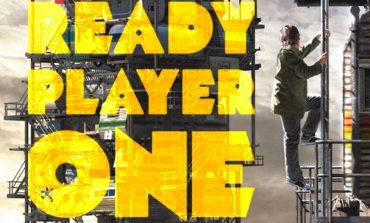 Το πρώτο trailer για το Ready Player One του Steven Spielberg