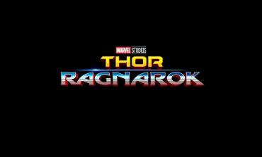 Comic-Con 2017: Νέο trailer για το Thor: Ragnarok