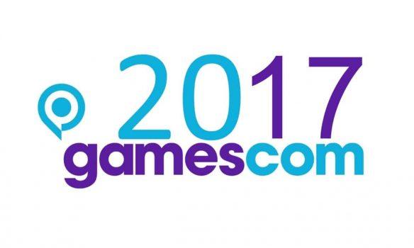 Το πρόγραμμα της Gamescom 2017