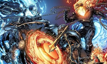 O Ghost Rider έρχεται στο Marvel vs. Capcom: Infinite