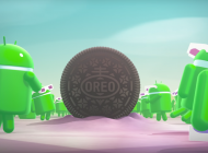 Android Oreo: Ανακοινώθηκε επίσημα η νέα έκδοση του Android