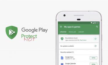 SonicSpy: Νέο malware απειλεί το Google Play