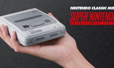 Γιατί να αγοράσει κάποιος το SNES Classic Mini και γιατί όχι!