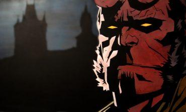 Η Milla Jovovich θα είναι η Blood Queen στο καινούριο Hellboy
