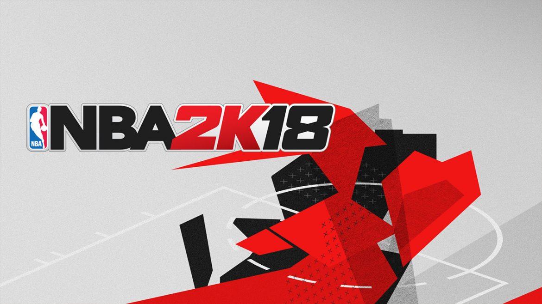 Στις 8 Σεπτεμβρίου θα είναι διαθέσιμο το NBA 2K18 Prelude Demo
