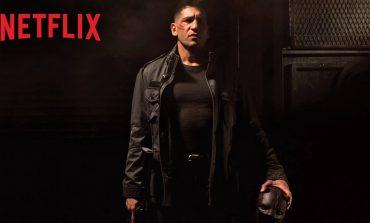 Βγήκε το πρώτο επίσημο trailer για τον Punisher