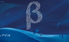 Το PlayStation 4 θα «μιλάει» άπταιστα ελληνικά!