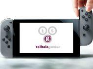 [Φήμη] H Telltale Games ετοιμάζεται να φέρει περισσότερα παιχνίδια στο Switch
