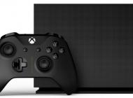 Είναι αυτή η καινούργια έκδοση του Xbox One X; (Φήμη)