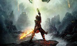 Το Dragon Age 4 και 5 επιβεβαίωσε ο Senior Creative Director της Bioware
