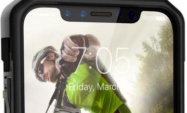 [Φήμες] Αυτό είναι το iphone 8!