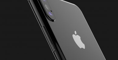 To iPhone or not to iPhone?