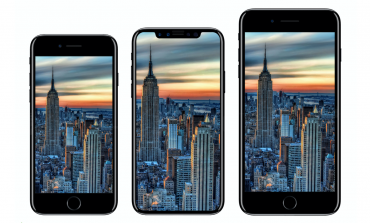 Leaks: Έτσι θα λέγονται τα τρία νέα iPhone
