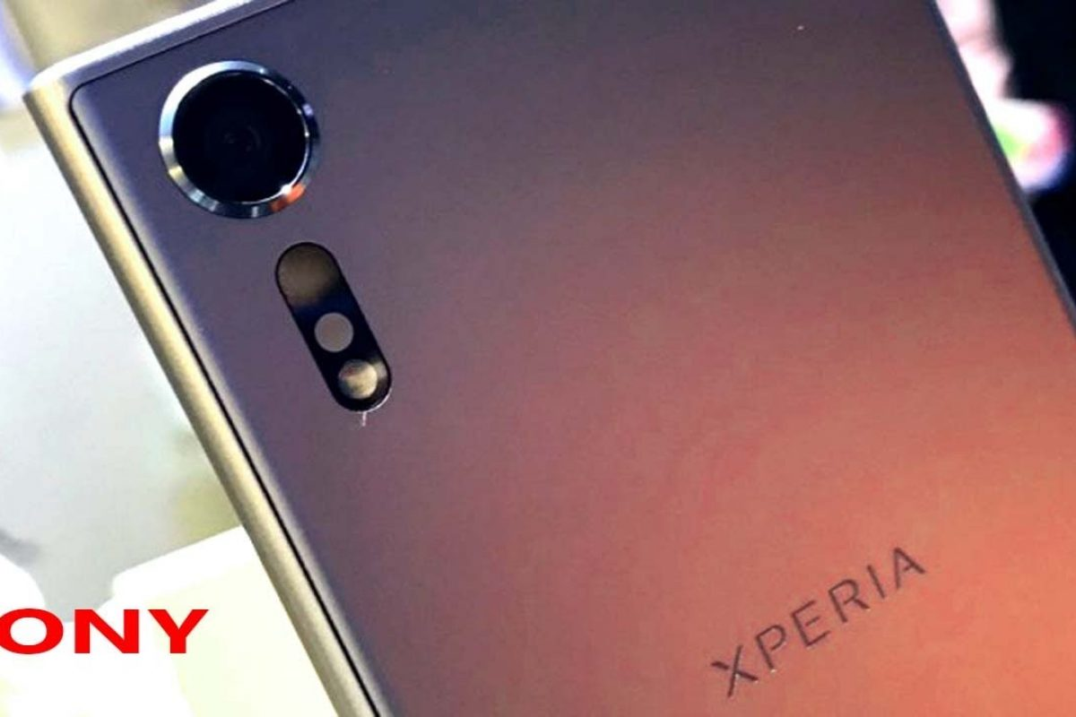 Sony Xperia XZ1: Εμφανίζεται στο GeekBench με κάμερα 19MP και Android 8.0