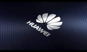 Huawei Mate 10: Renders που εντυπωσιάζουν κάνουν την εμφάνιση τους