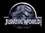 To Jurassic World Evolution ανακοινώθηκε για το Xbox One