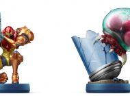 Η Nintendo εξηγείται για τα amiibo του Samus Returns