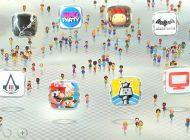 Η Nintendo κατεβάζει τον διακόπτη στο Miiverse