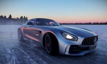 Project CARS 2: Καλά νέα για PS4 Pro αλλά καλύτερα για Xbox One X