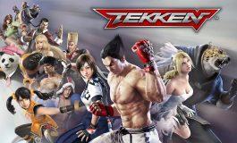 Κυκλοφόρησε δωρεάν παιχνίδι TEKKEN για smartaphones και tablets (Links | Video)