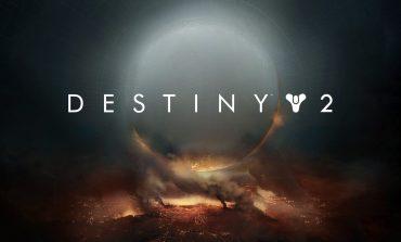 Καινούργια καταιγιστικά trailers για το Destiny 2