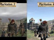 Σύγκριση του Dragon's Dogma: Dark Arisen ανάμεσα σε PS3 και PS4 (Video)