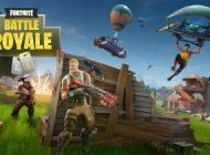 Η Sony ξεκινά την υποστήριξη Cross-Play δειλά δειλά με το Fortnite