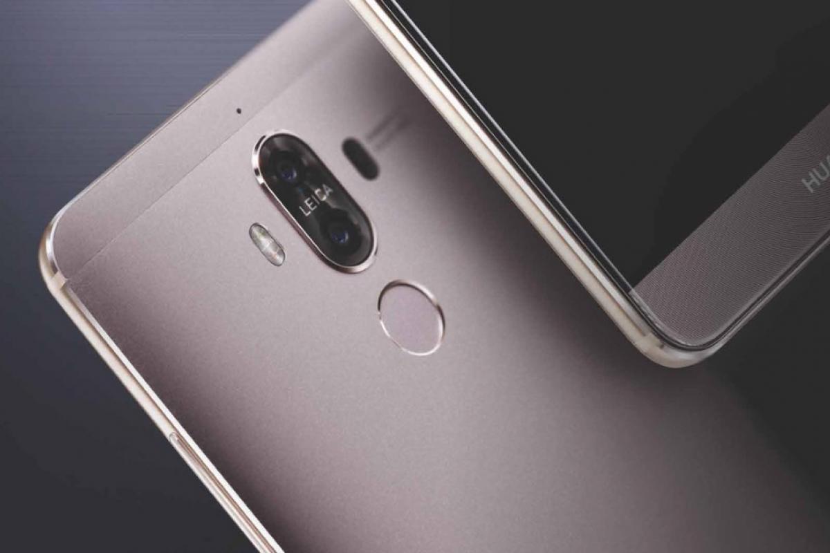 "Huawei Mate 10 Pro: Αυτά είναι τα ""καυτά"" specs της συσκευής"