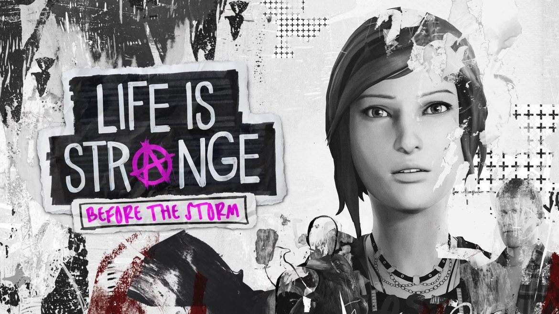 Life is Strange: Before the Storm – Ημερομηνία κυκλοφορίας του 2ου επεισοδίου (Video)