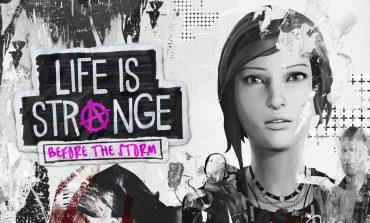 Life is Strange: Before the Storm - Ημερομηνία κυκλοφορίας του 2ου επεισοδίου (Video)