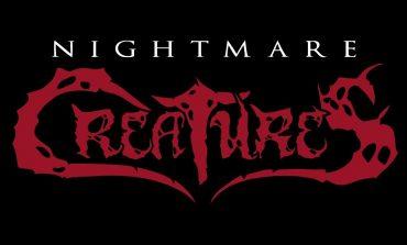 Η αναβίωση του Nightmare Creatures από την εποχή του PS1 (Video)