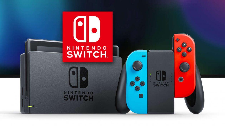 Η Nintendo βρήκε τρόπο να καταπολεμήσει την πειρατεία