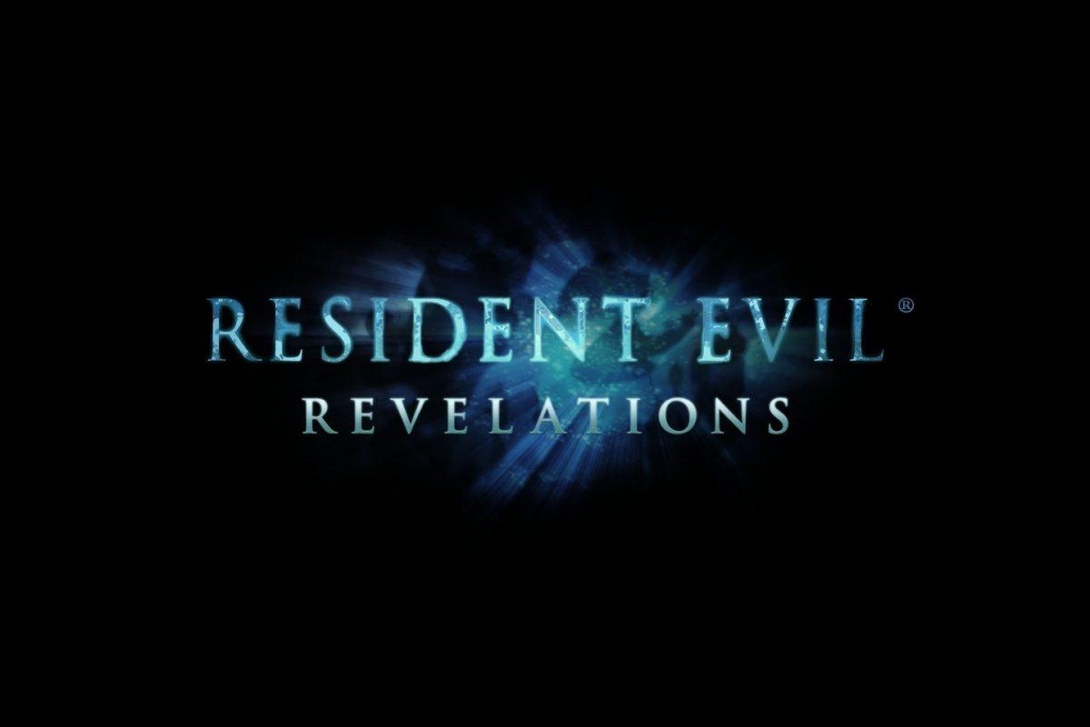 Resident Evil Revelations: 'Ερχεται στο Switch!