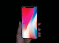 iPhone X: Κοστίζει στην Apple 345 ευρώ!