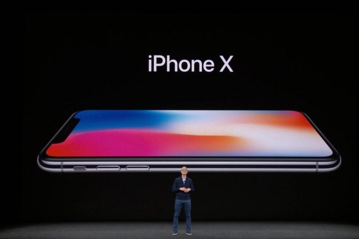 Όλα όσα είδαμε στο Apple Event
