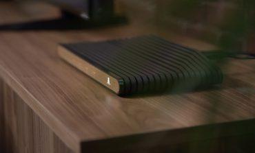 Τιμή, λειτουργικό και πολλά ακόμα νέα για το Ataribox! (Pics)
