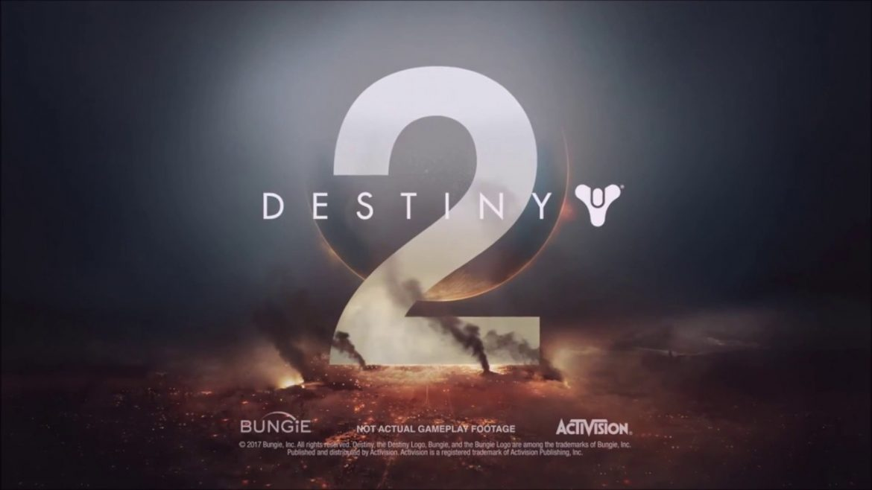 Η Sony μιλάει για τα θέματα που παρουσίασε το Destiny 2 στο PS4 Pro