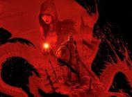 Dragon Age 4: Ίσως να μη το δούμε σύντομα