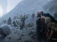 Έκανε την εμφάνισή της η Limited Edition του πολυαναμενόμενου God of War