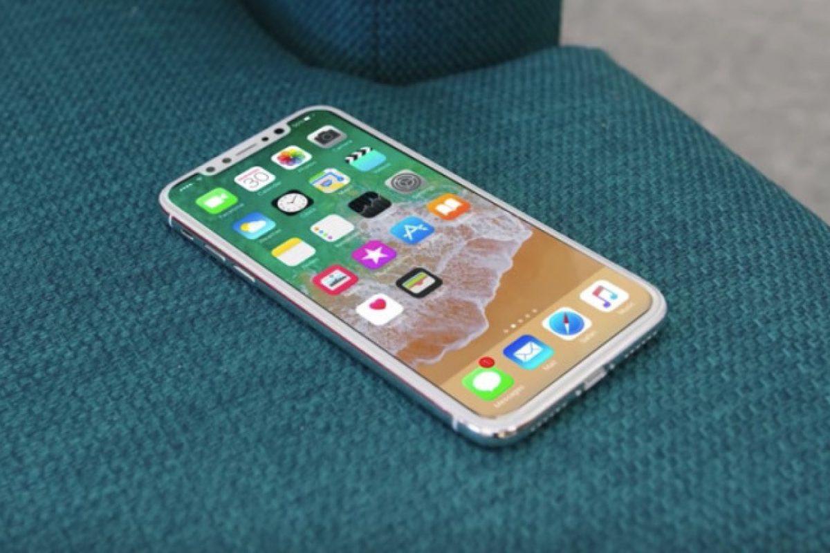 [Φήμες] Στα $1200 το επετειακό iPhone της έκδοσης 512GB. Πόσο θα κοστίζουν τα υπόλοιπα
