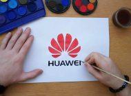 """Με το Mate 10 Lite η Huawei """"σβήνει"""" την mid-range κατηγορία"""