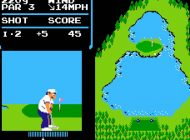 Το Golf του NES βρέθηκε μέσα στη μνήμη του Switch!