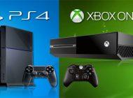 Προσωρινό CrossPlay στο Fortnite μεταξύ PS4 και Xbox One