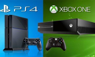 Χαμένος κόπος για τον Phil Spencer οι απόπειρες για CrossPlay με τη Sony