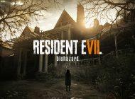 Το Resident Evil 7: Cloud Version ανακοινώθηκε για το Nintendo Switch στην Ιαπωνία