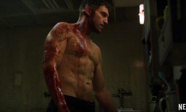 Τα γυρίσματα της 2ης season του The Punisher ολοκληρωθηκαν
