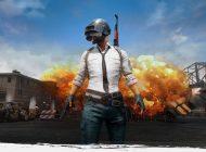 Πάνω από 1 εκ. παίκτες στο PlayerUnknown's Battlegrounds στο Xbox One τις πρώτες 48 ώρες