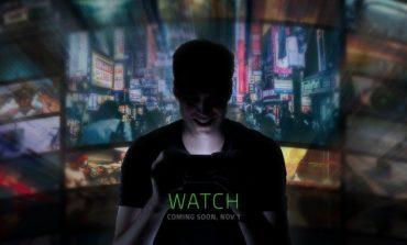 Razer: H εταιρεία της gaming βιομηχανίας ανακοινώνει το πρώτο της Smartphone