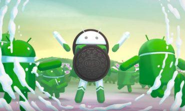 H Samsung θα δώσει Android 8.0 Oreo στις συσκευές τις στις αρχές του 2018