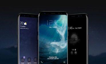 Τα νέα Galaxy S9 εμφανίζονται σε renders και εντυπωσιάζουν